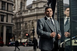 Recognising that organisations in high-profile cities increasingly require heightened and more sophisticated security measures, Mitie has introduced the City Class offering: Recognising that organisations in high-profile cities increasingly require heightened and more sophisticated security measures, Mitie has introduced the City Class offering