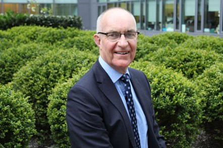 Newly Scottish Ambulance Service Chair appointed: steele