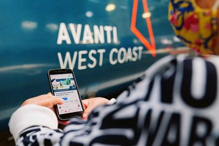 Avanti West Coast Facebook Group 2