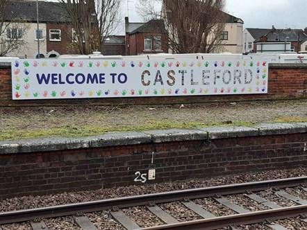 Castleford Mural-2