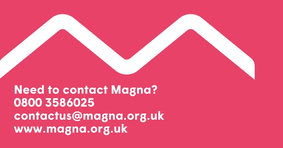 contact us graphic