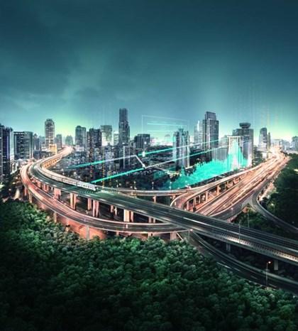 Advanced rail solutions from Siemens Mobility Limited at Railtex: Rail-key-visual-small