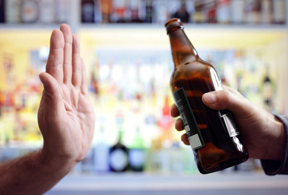 GettyImages-873891774-no-alcohol-1024x694