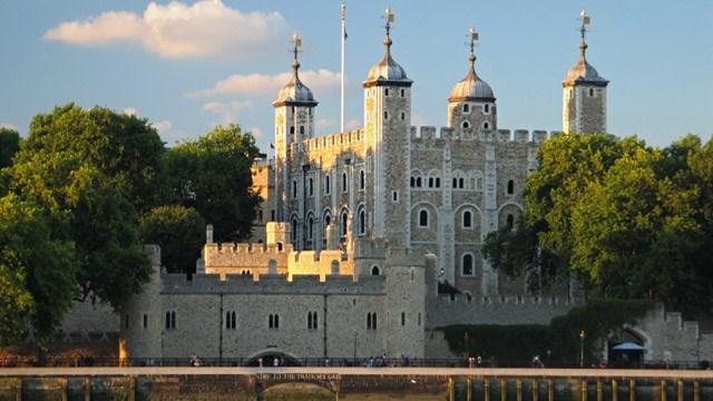 Tower of London named UK's best-rated landmark in 2018 TripAdvisor Travellers' Choice Awards: 4881-640x360-tower-of-london12-640.jpg