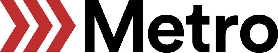 Metro eng