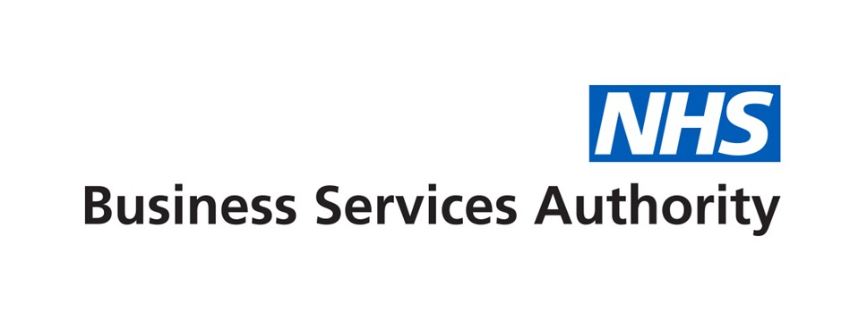 Business Services Authority National PMS Blue - single line (A4)
