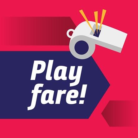 Play Fare 2