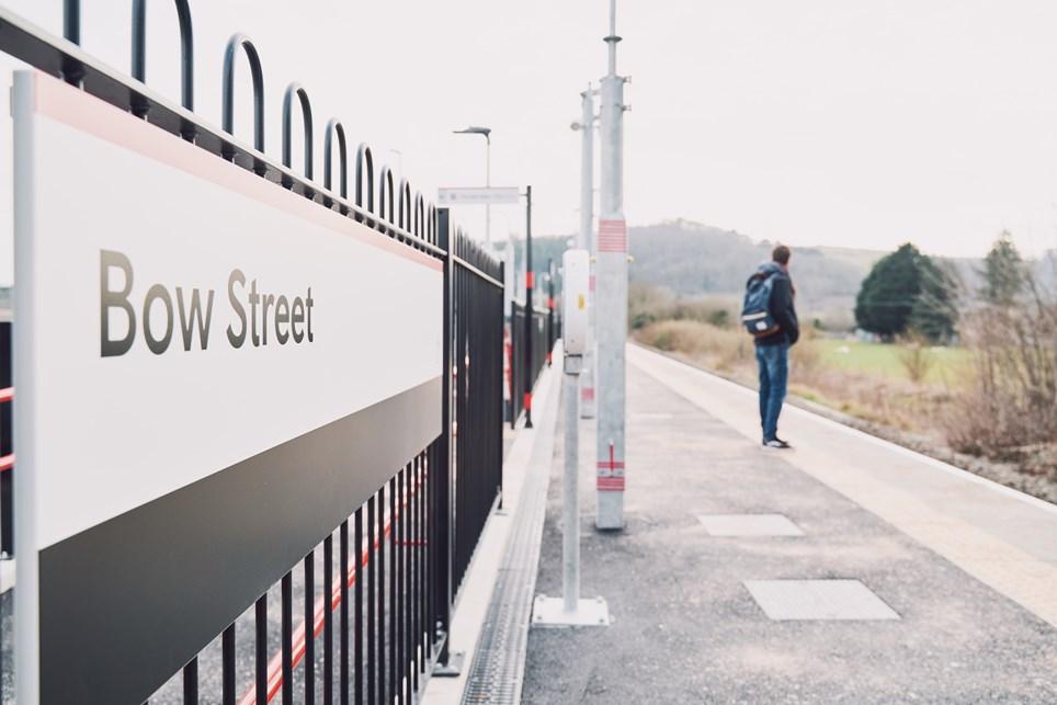 Bow Street-17