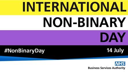 International NonBinary day 07.2021-01