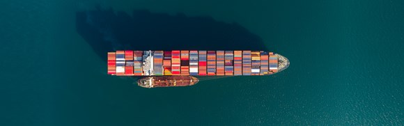 Bunker delivery note amendments enter into force as sulphur 2020 requirement looms: Bunker delivery note amendments banner small