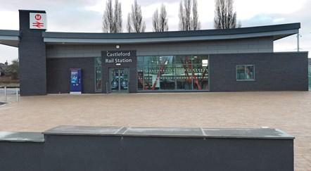 Castleford Improvement (15)