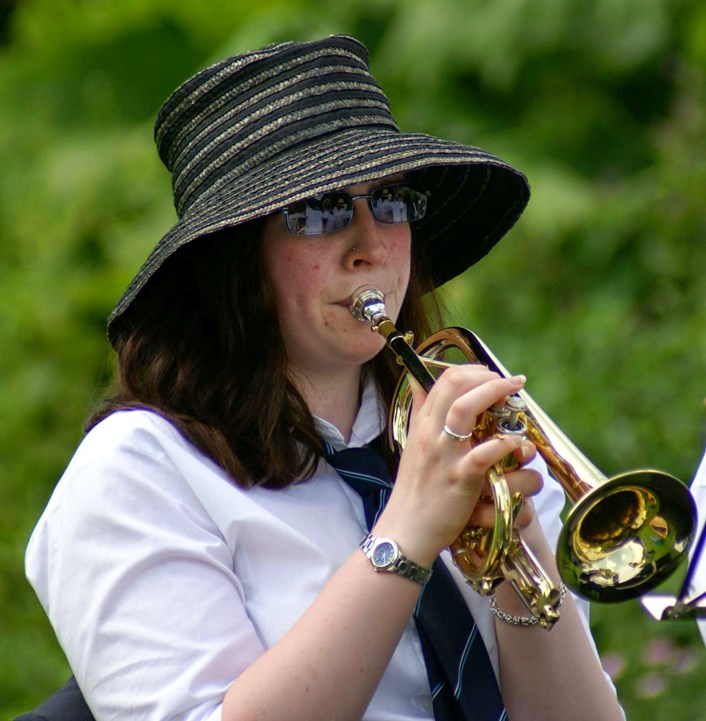 Live music in city parks this summer: intheshadepleasecredittommyknott-musicinparks.jpg