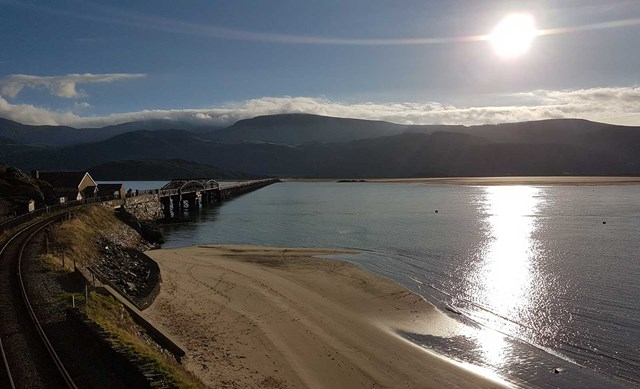Barmouth-aerial-view (2)