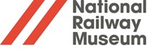 NRMlogo