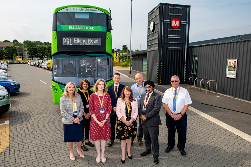 Building work for Elland Road park and ride expansion begins: a-07-lcc-parkandrideext-17july19-nexpo1-104238.jpg