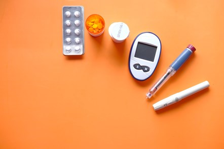Diabetes - Credit- towfiqu barbhuiya