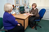 GP contract agreed: GP-Patient-Health