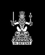 Parole Board for Scotland logo