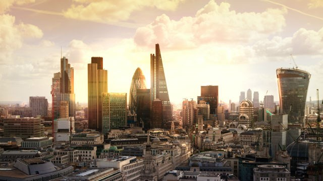 UK tech sector leads European investment in 2016: 89756-640x360-sectors_city_skyline_640.jpg