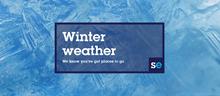 Winter Weather-5