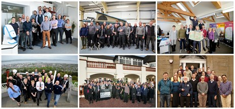 SCOTLAND PRAISED FOR LEADING THE WAY IN EMPLOYEE OWNERSHIP AS NATION CELEBRATES EO DAY: EODayCollage2