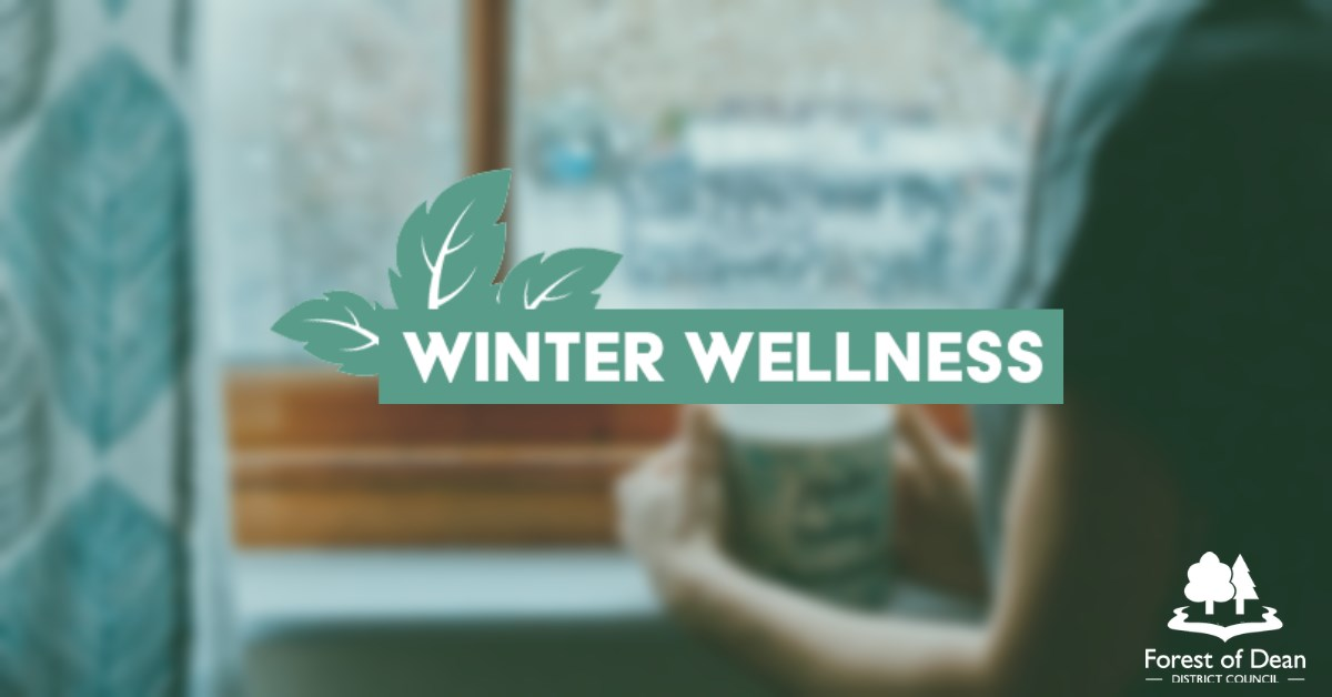 WinterWellness