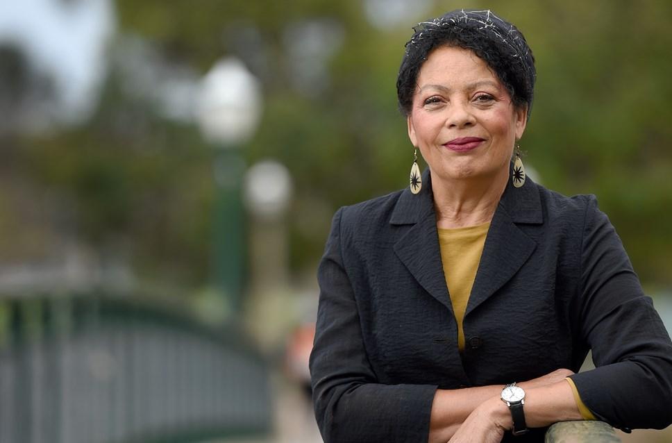 Professor Charlotte Williams-2
