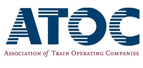 Logo - ATOC