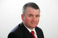 Pat McHugh