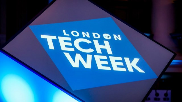 London Tech Week unveils headline events for Europe's largest festival of tech : 96332-640x360-ltwlogoherosize.jpg
