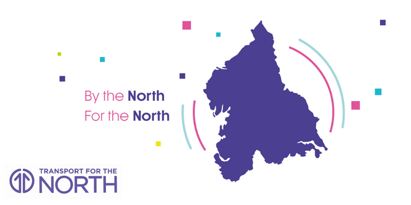 Transport for the North set out £70billion blueprint to transform the North's economy : 7-371065.png