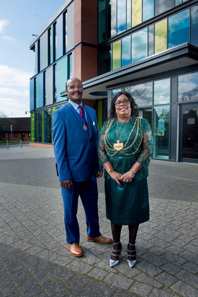 New Leeds Lord Mayor officially announced: lordmayor-376265.jpg