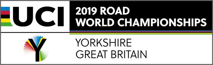 2019-uci-road-wch-logo-cartouche-yorkshire-cmyk-stacked-keylinecopy.jpg