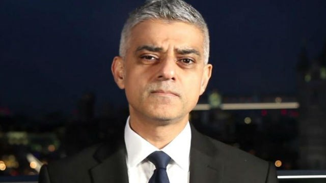 Sadiq Khan: Londoners will stand together against this attack on democracy: 99292-640x360-sadiqkhan1.jpg