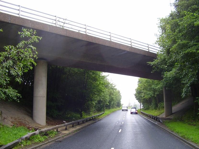Simon Bottom's Bridge three-day closure: simonsbottomsbridgeelevation-photo002.jpg