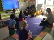 Ringmer 1: Ringmer Primary and Nursery School