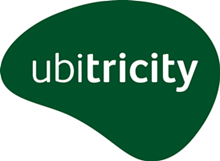 ubitricity-logo-4c-plain