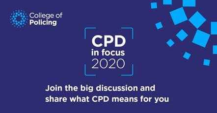 CPD-in-focus-2020-Big-discussion