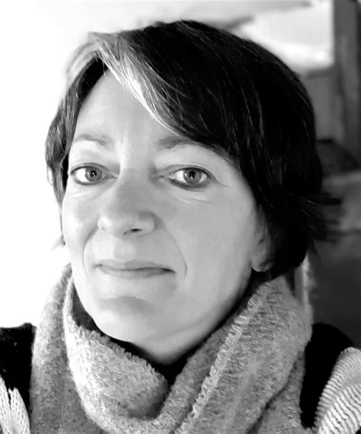 Lisa Denison