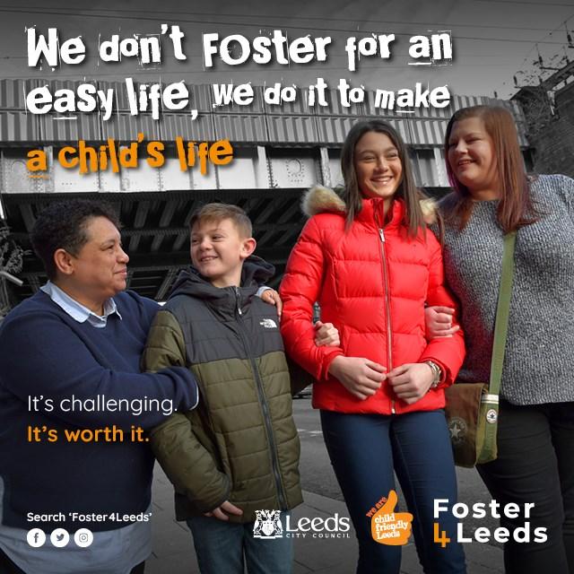Foster4Leeds Instagram post3