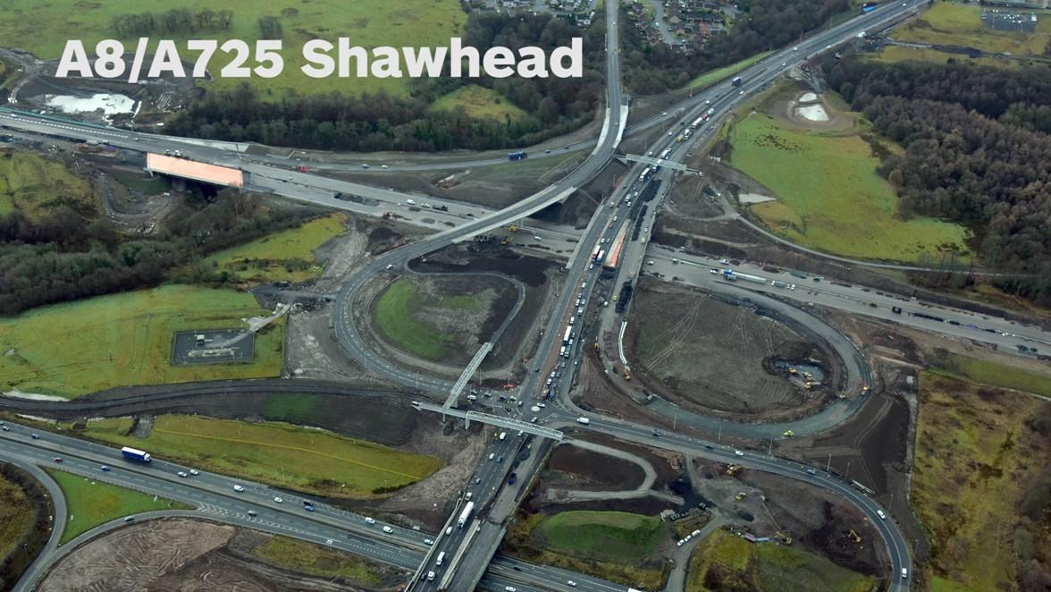 A8 A725 Shawhead 161216
