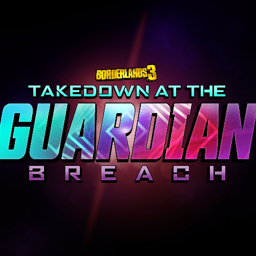 TAKEDOWN AT THE GUARDIAN BREACH