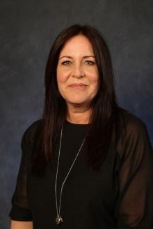 Paula Coy