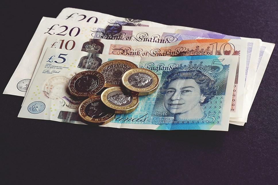 pounds-2