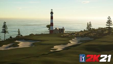 PGA TOUR 2K21 VctryLnSprts Course 3