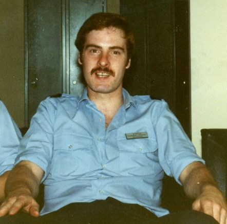 Bill Mason (2)