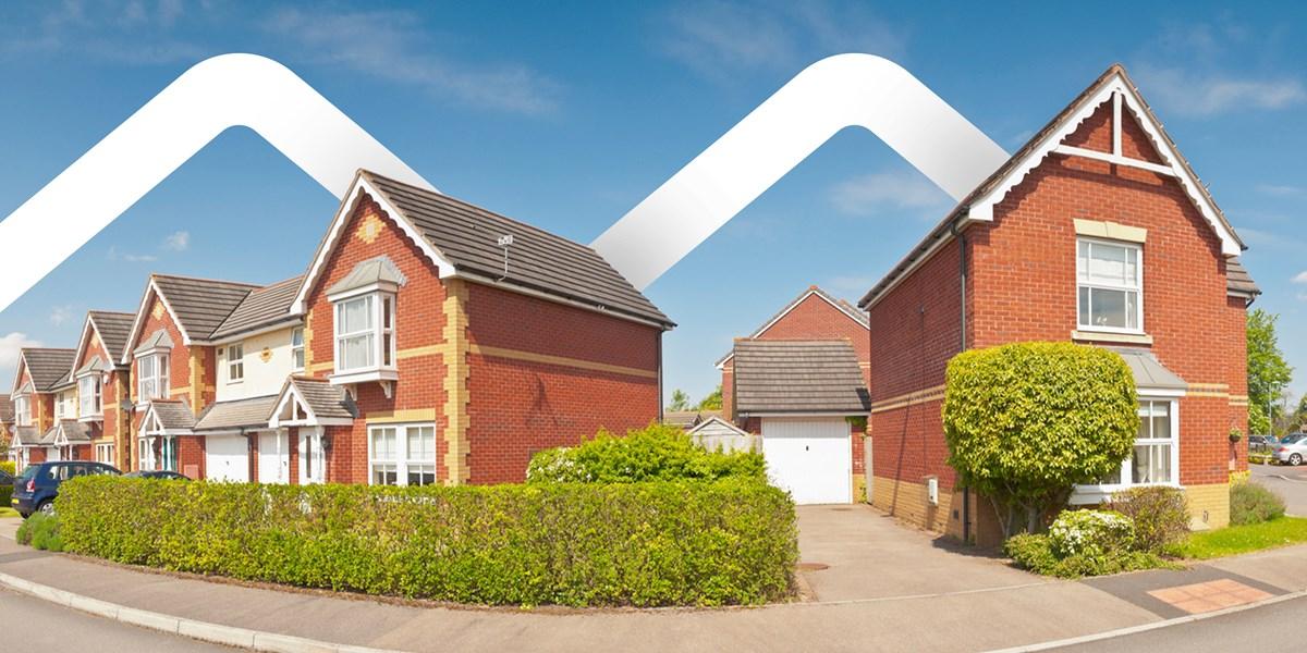 Magne House Image No Copy