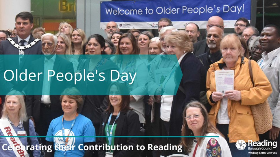 Older Peoples Day 21 RBC