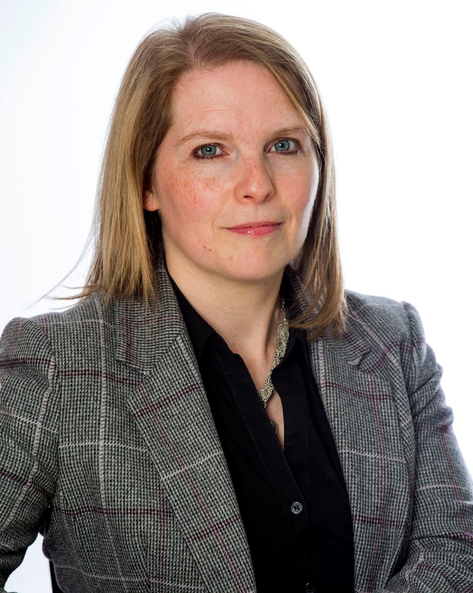 Commentary: Scottish Investment Bank annual results 2017/18: Kerry Sharp 12