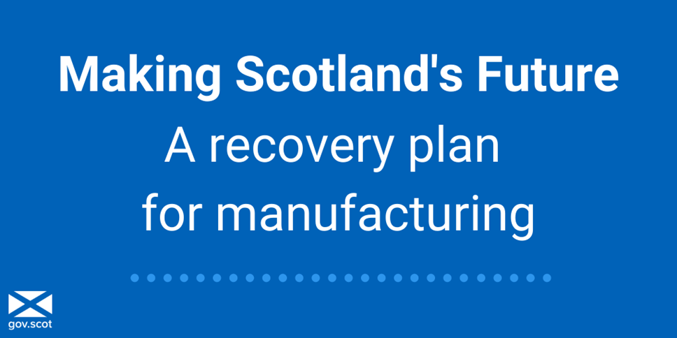 Manufacturing Recovery Plan - LS (1)
